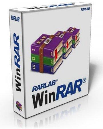 Winrar 3.7 Keygen Warez Free Download